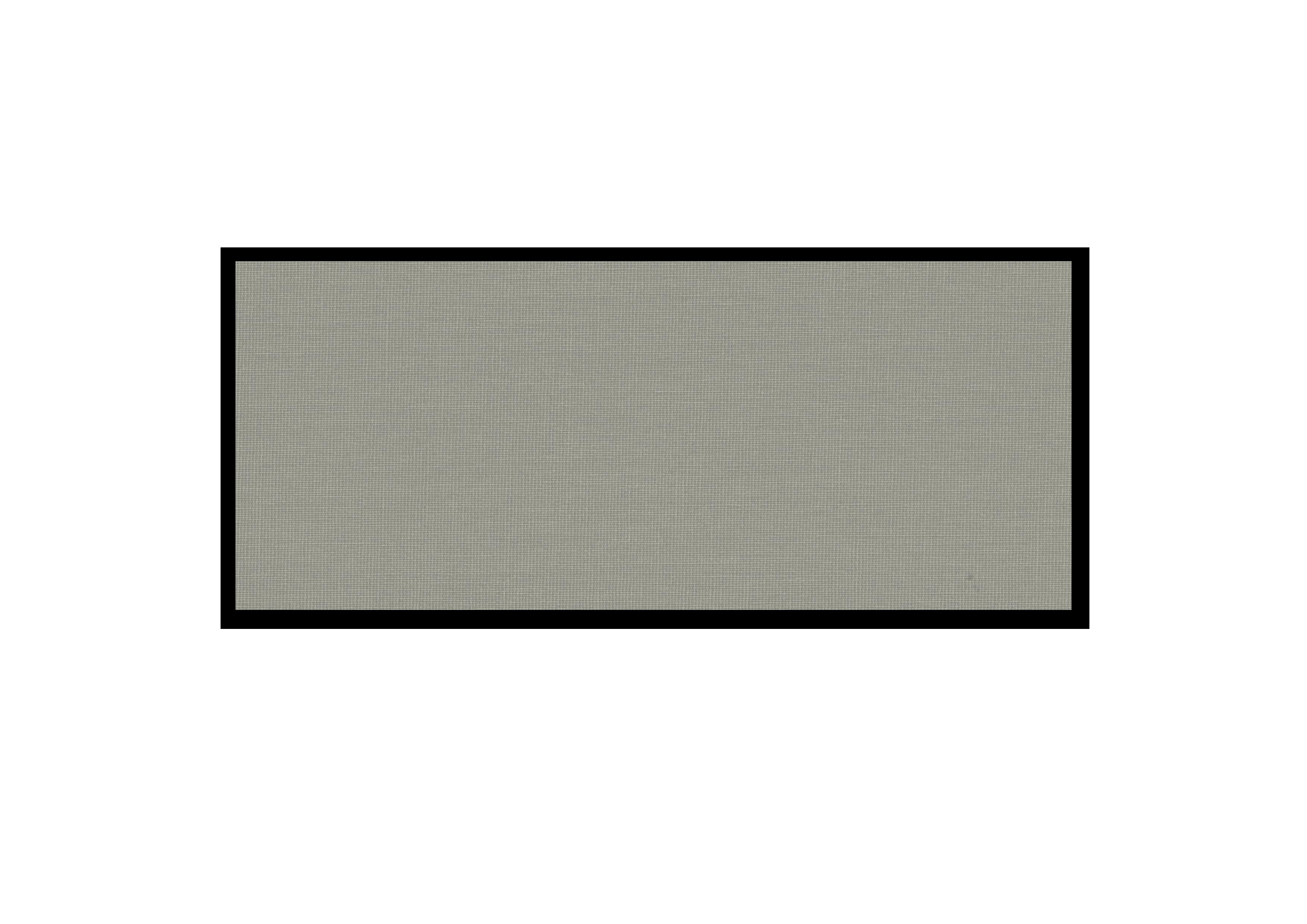 Rolgordijnen 50213 taupe - Michiel Zuur Gordijnen