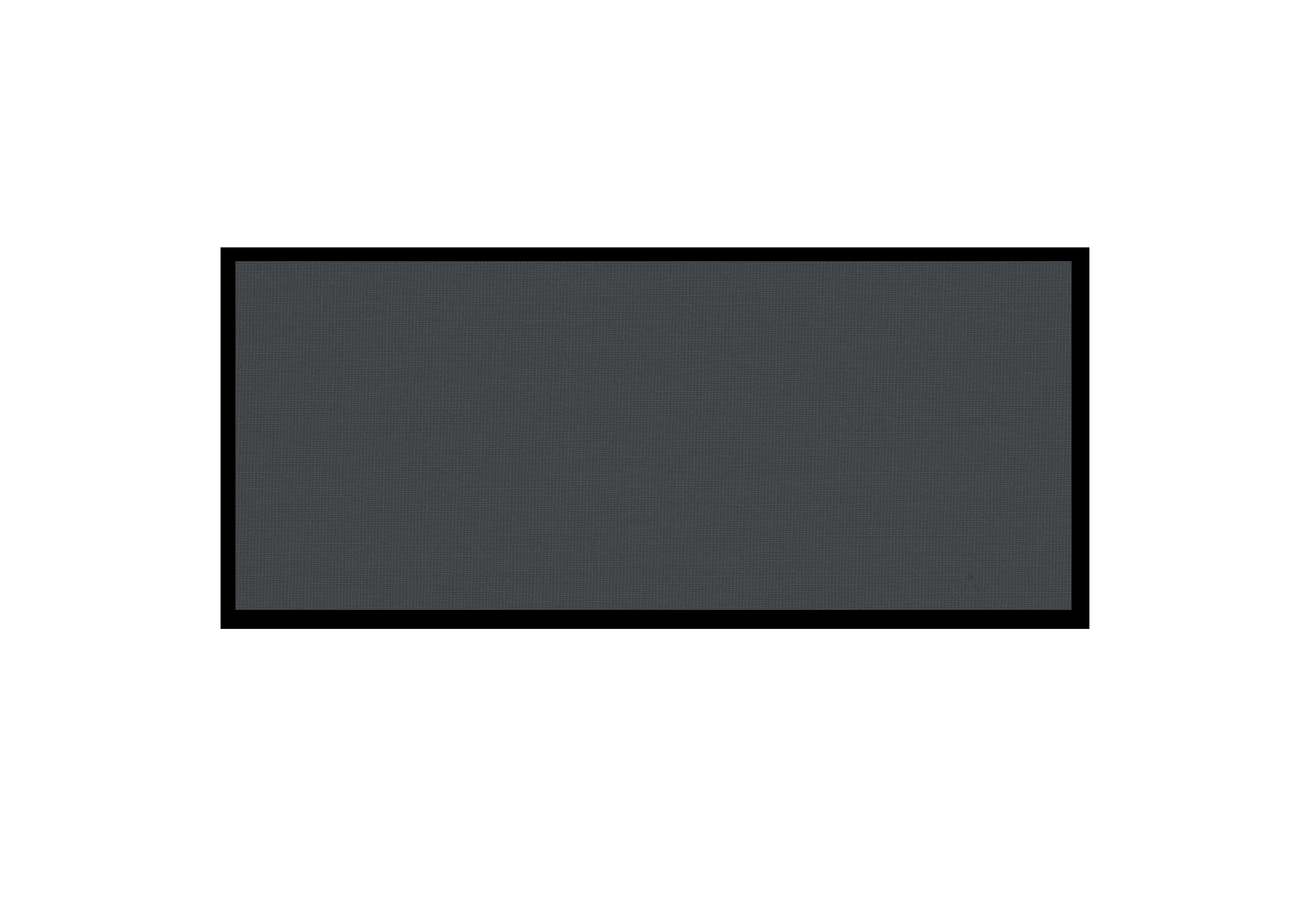 Rolgordijnen 50219 zwart - Michiel Zuur Gordijnen