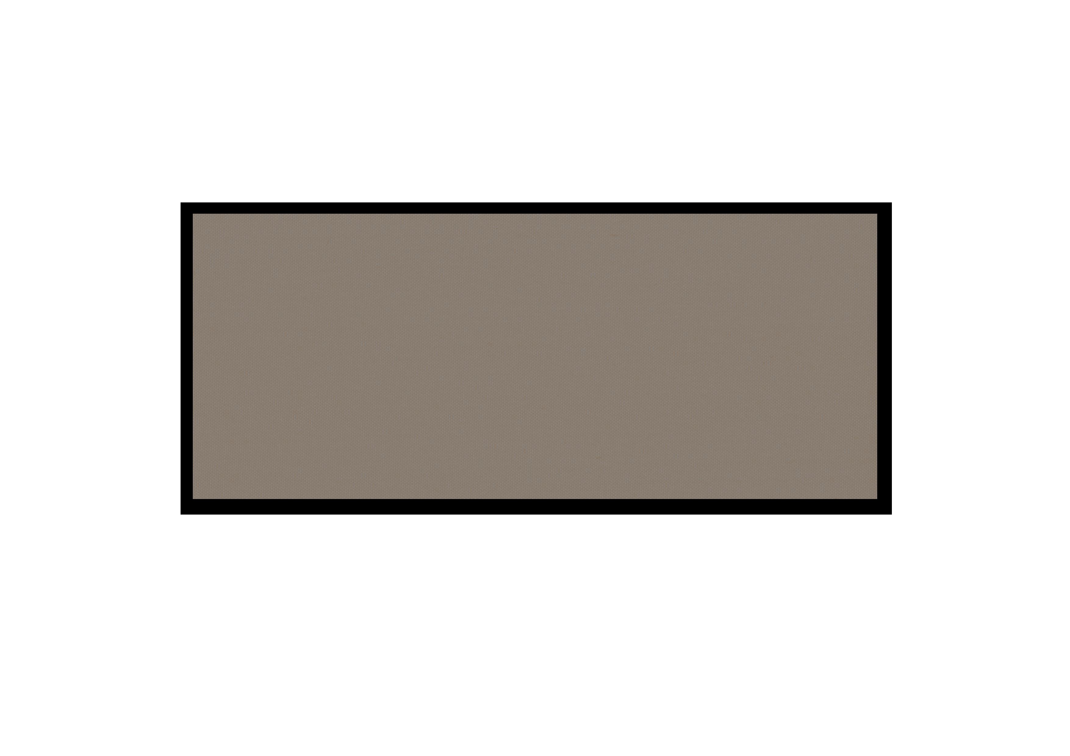 Verduisterende rolgordijnen 514270 - Michiel Zuur Gordijnen